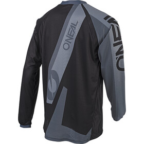 O'Neal Element Jersey Barn HYBRID black
